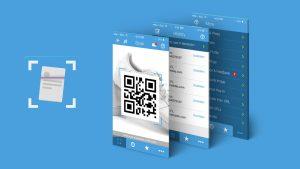 app quét kiểm tra mã vạch