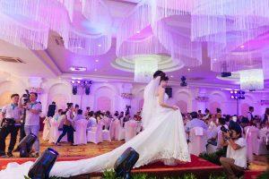 nhà hàng hội nghị tiệc cưới Đà Nẵng