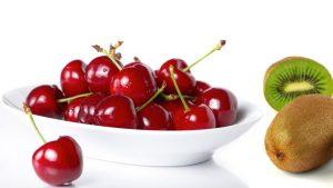 hoa quả nhập khẩu hà nội