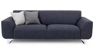 bọc ghế sofa đà nẵng