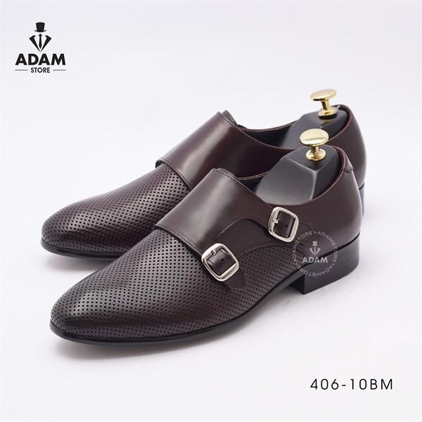 giày adam store cần thơ