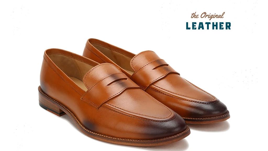 giày da nam đẹp đà nẵng