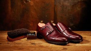 shop giày nam cần thơ