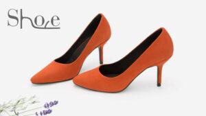 shop giày nữ đà nẵng