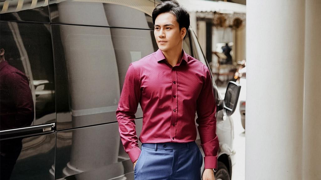 quần áo nam đẹp đà nẵng