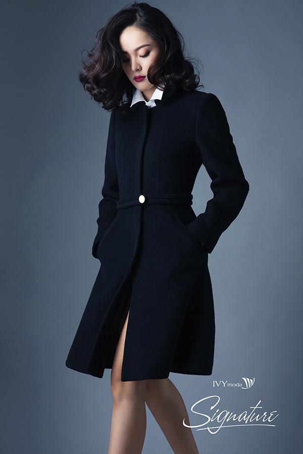 quần áo nữ đẹp ở bình dương - ivy modal