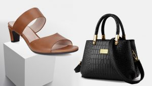 giày nữ bình dương