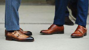 giày tây nam vũng tàu