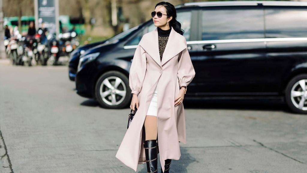 quần áo nữ bình dương