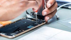 sửa điện thoại iphone gò vấp