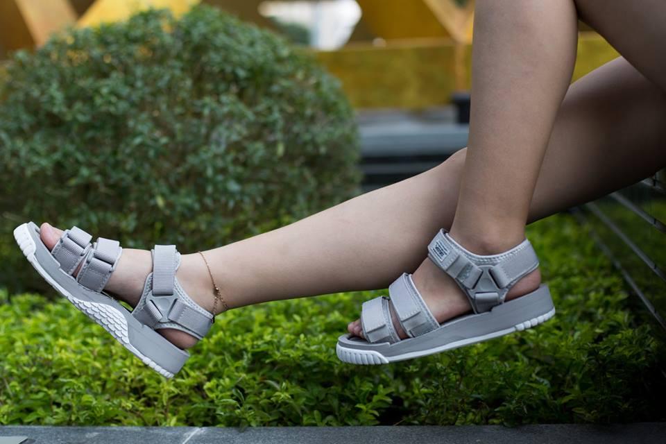 sandal nữ vento huế
