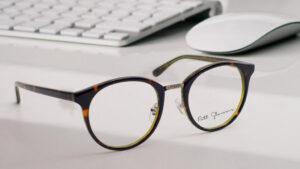 kính mắt hải phòng