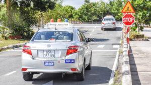 trung tâm học bằng lái xe đà nẵng