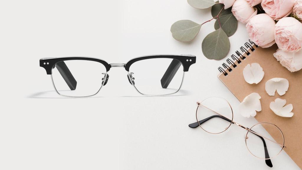 shop mắt kính cần thơ