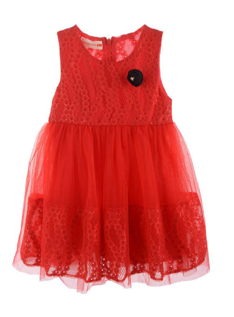 váy công chúa cao cấp hà nội