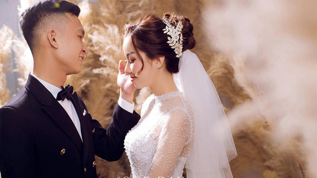 địa điểm chụp ảnh cưới đẹp ở biên hòa