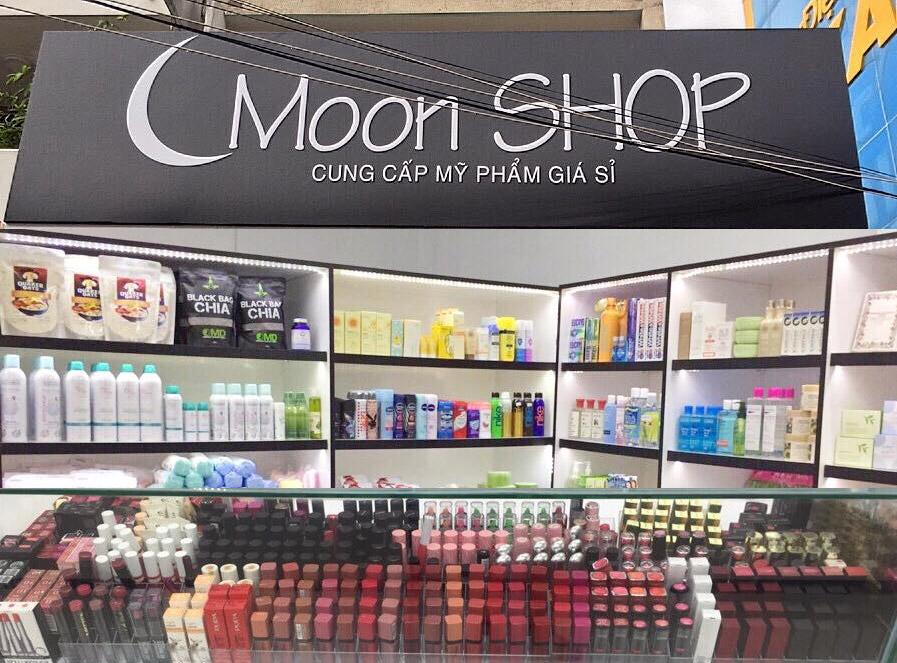 moon shop đà lạt