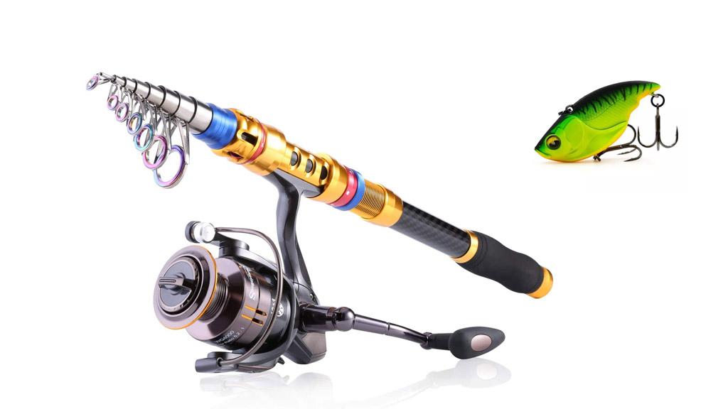 cửa hàng bán cần câu cá ở tphcm