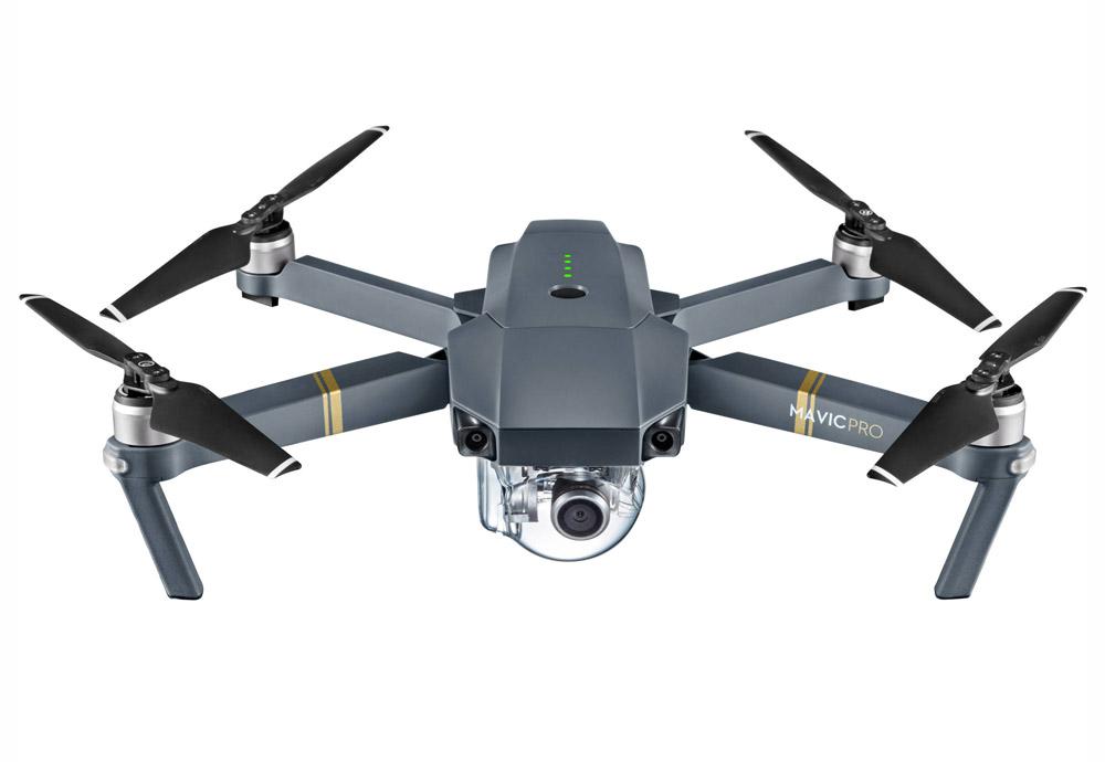 flycam mavic 2 pro - cửa hàng flycam tphcm