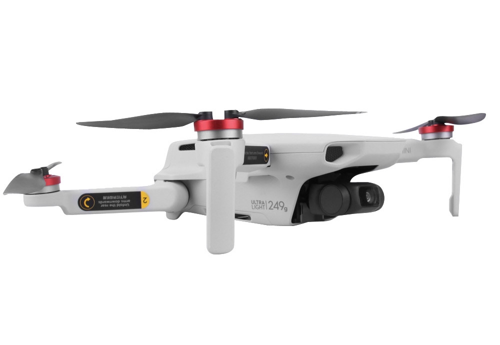 flycam mavic mini - shop bán flycam tphcm