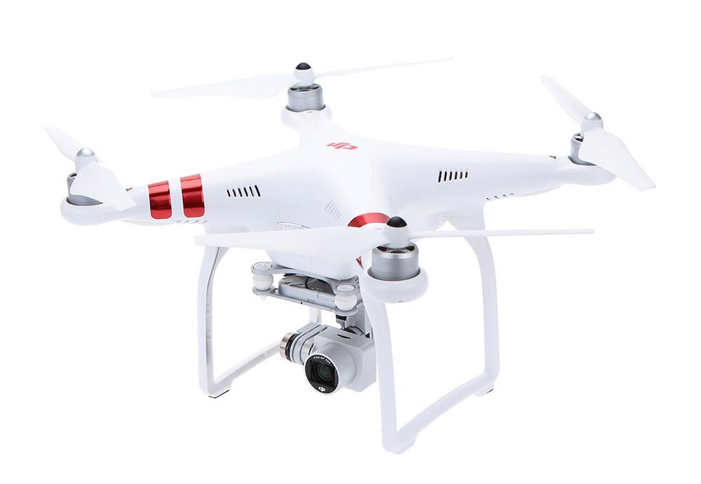 cửa hàng bán flycam phantom 4 tphcm