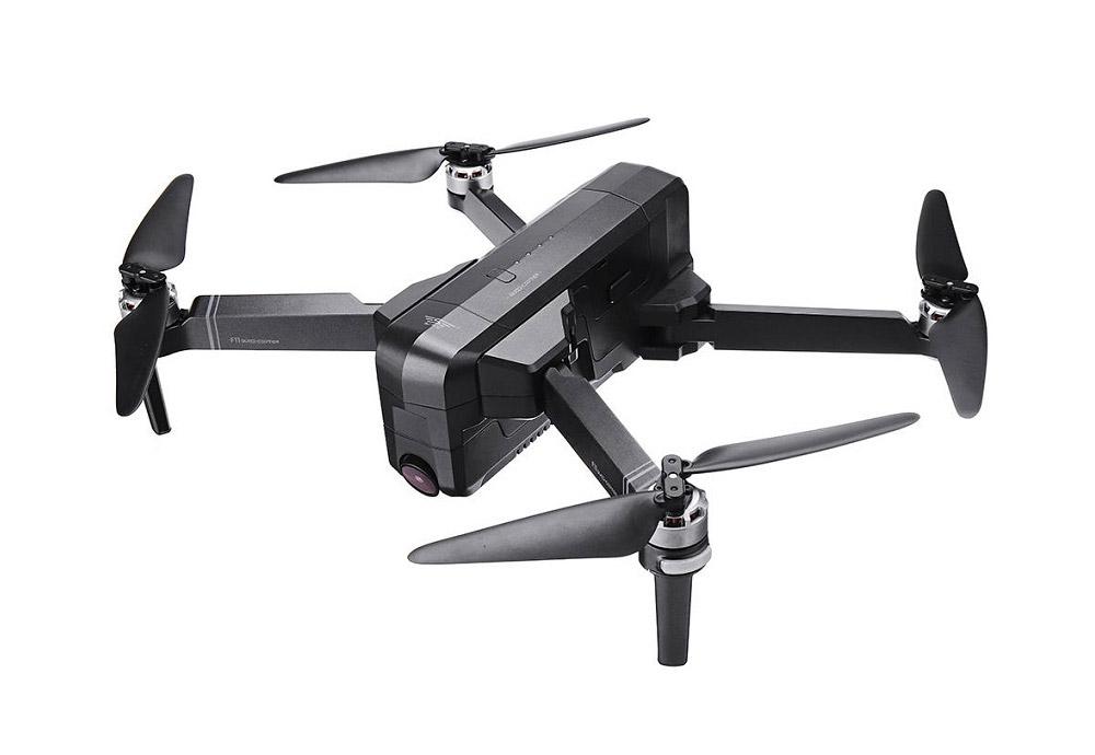 shop bán flycam sjrc f11 tphcm