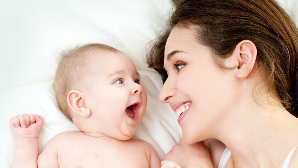 shop mẹ và bé tại đà nẵng
