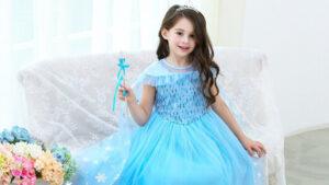 shop quần áo trẻ em đẹp tại đà nẵng