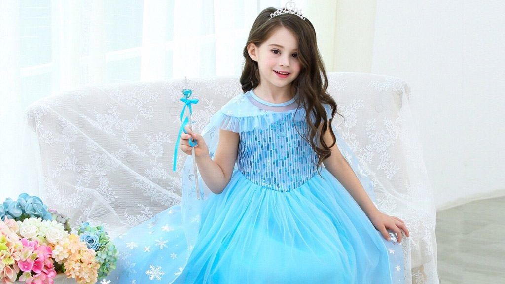 quần áo trẻ em đẹp ở đà nẵng