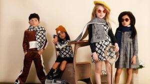 quần áo trẻ em hải phòng
