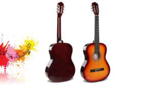shop guitar tphcm