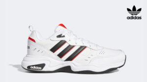 giày adidas chính hãng đà nẵng