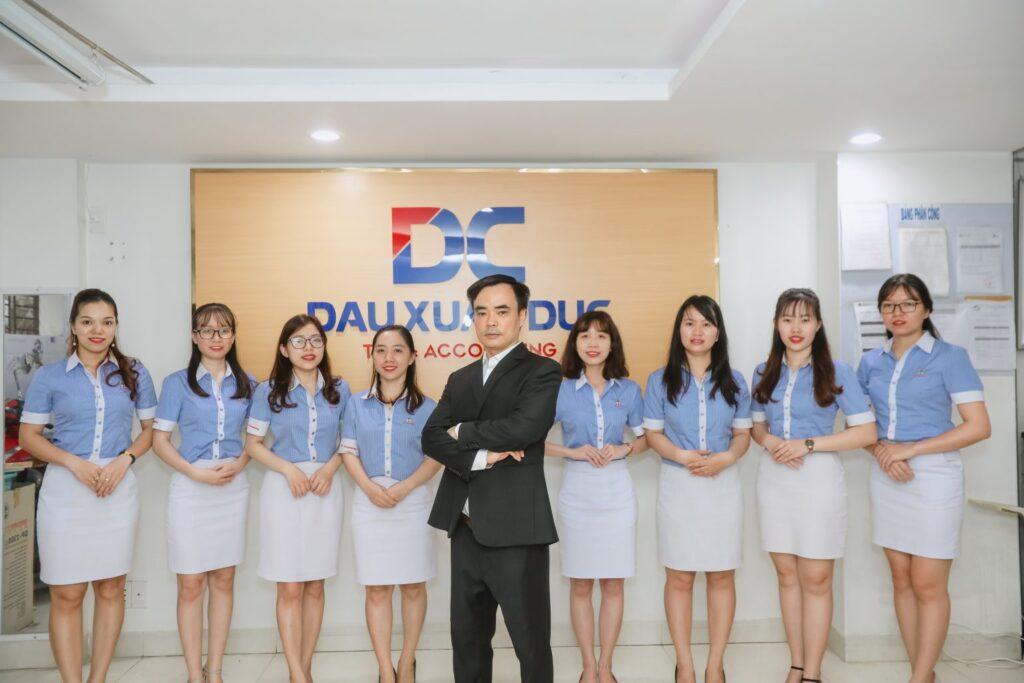 thành lập công ty uy tín đà nẵng