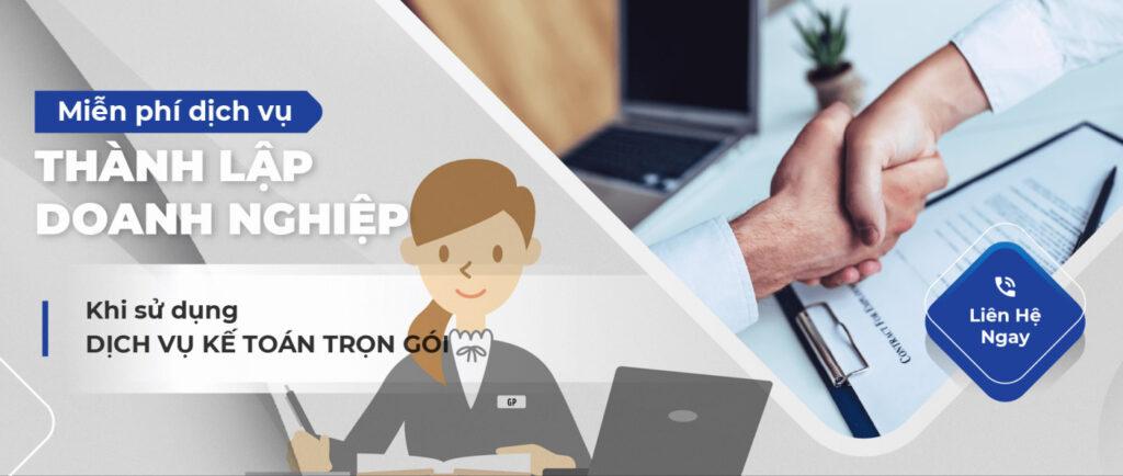 thủ tục đăng ký doanh nghiệp đà nẵng