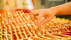 tiệm vàng đà nẵng