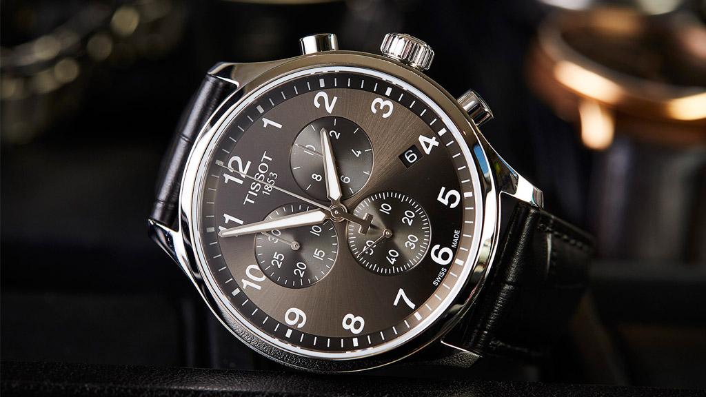 đồng hồ bình dương