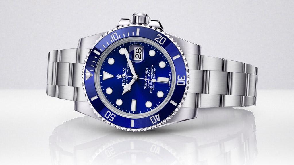đồng hồ hà nội