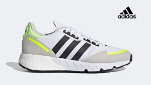 giày adidas chính hãng hà nội