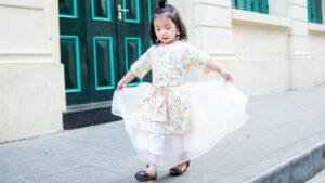 quần áo trẻ em tphcm