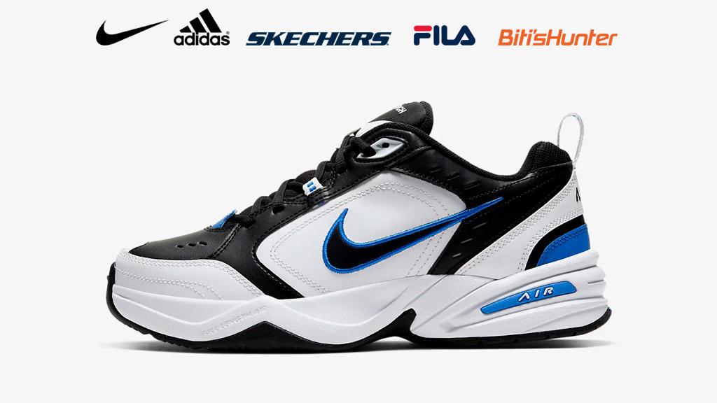 giày sneaker bình dương