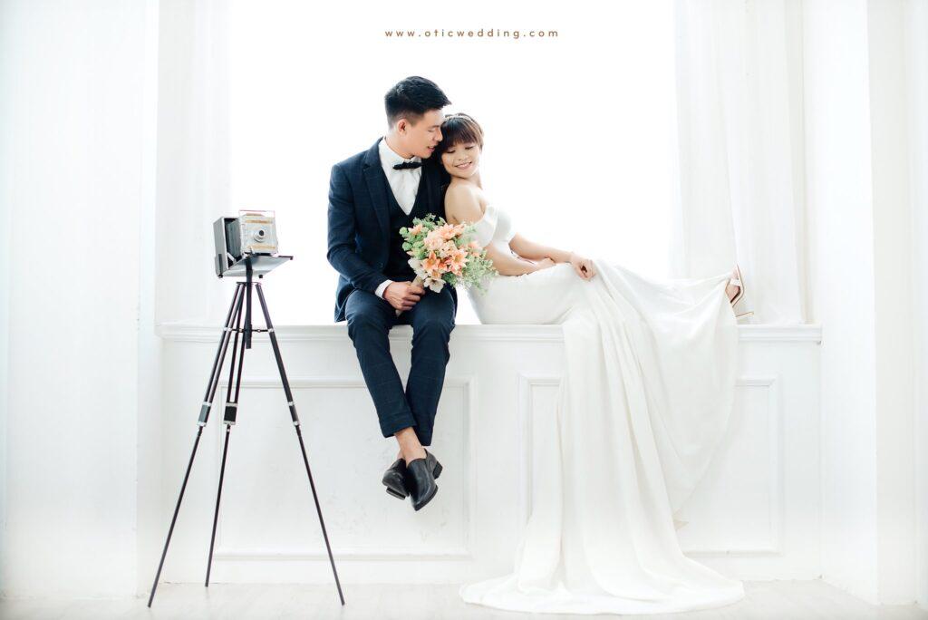 studio ảnh cưới đà nẵng