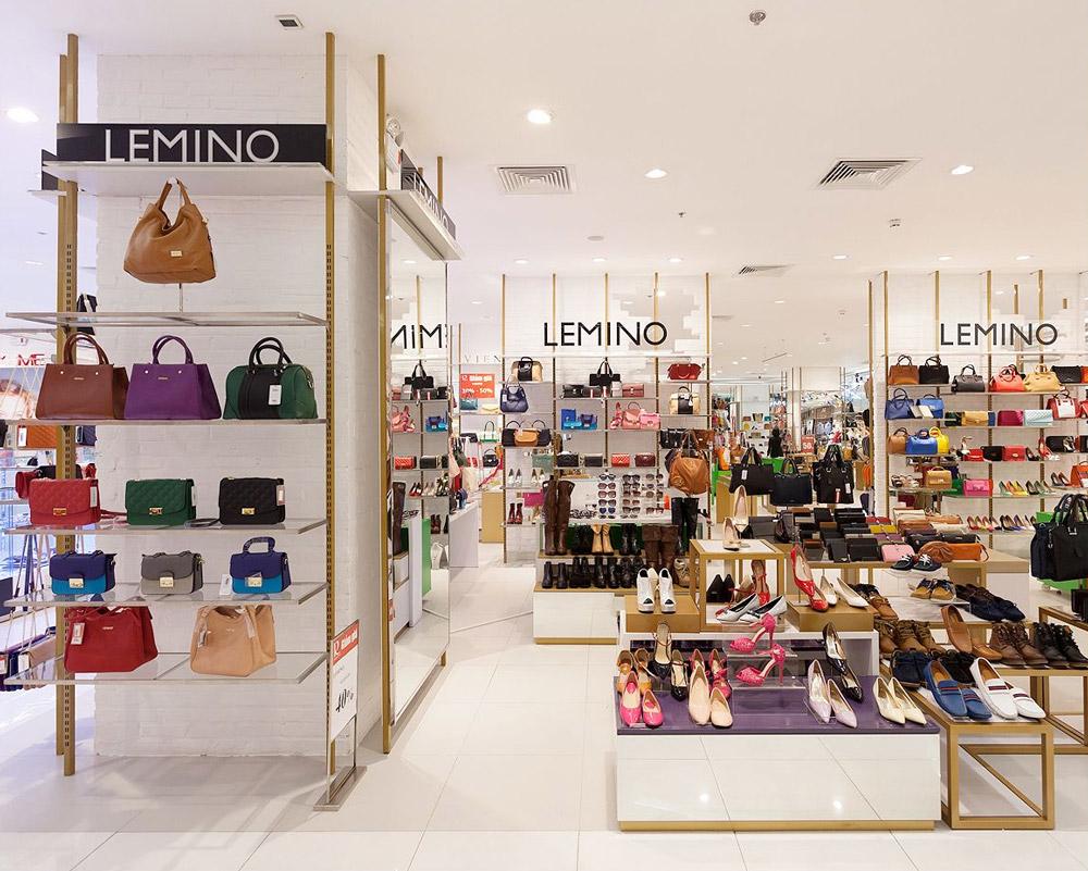 shop túi xách đẹp đà nẵng - lemino