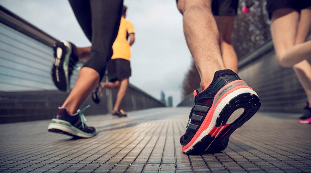 giày thể thao nam biên hòa