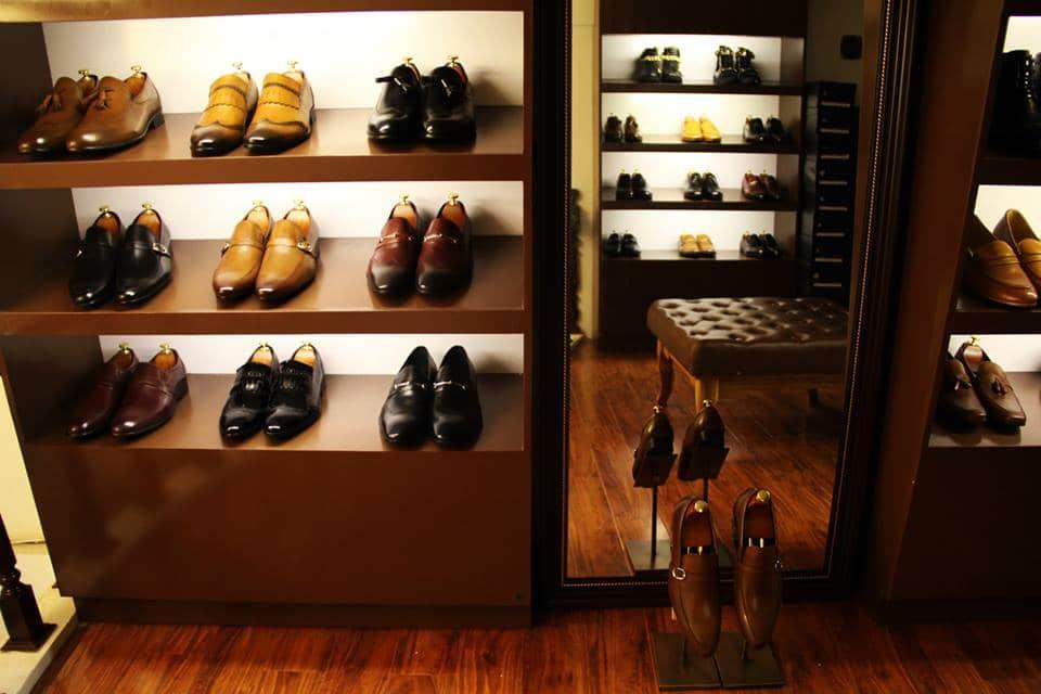 shop giày tây nam biên hòa
