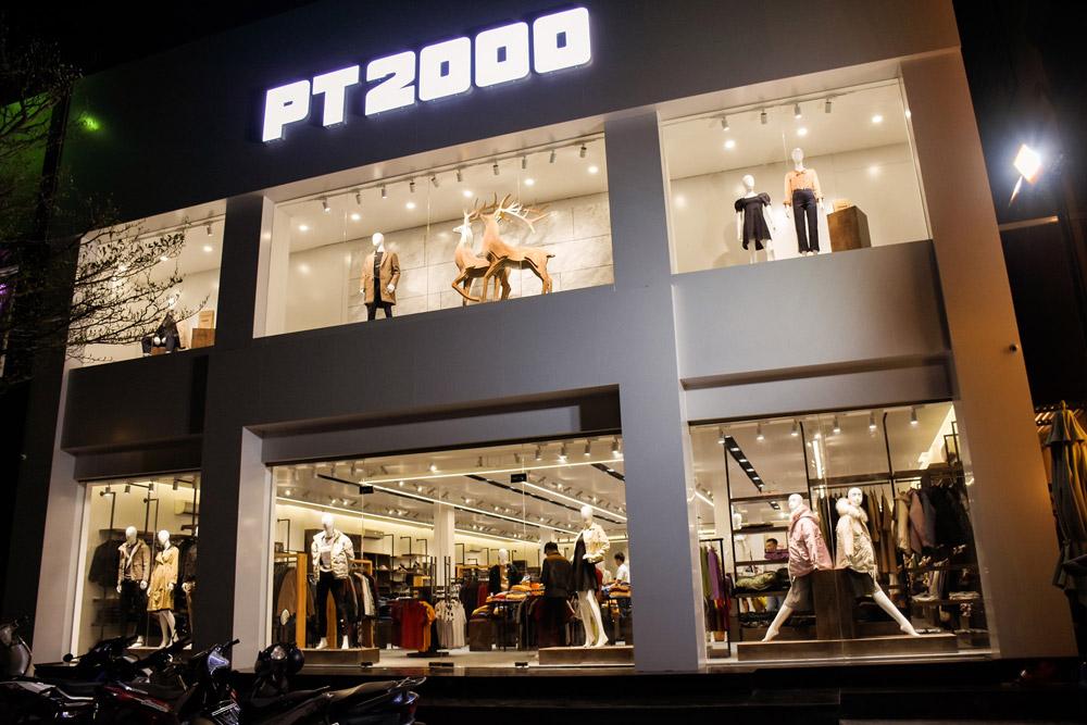 shop áo quần nam tại huế - pt2000