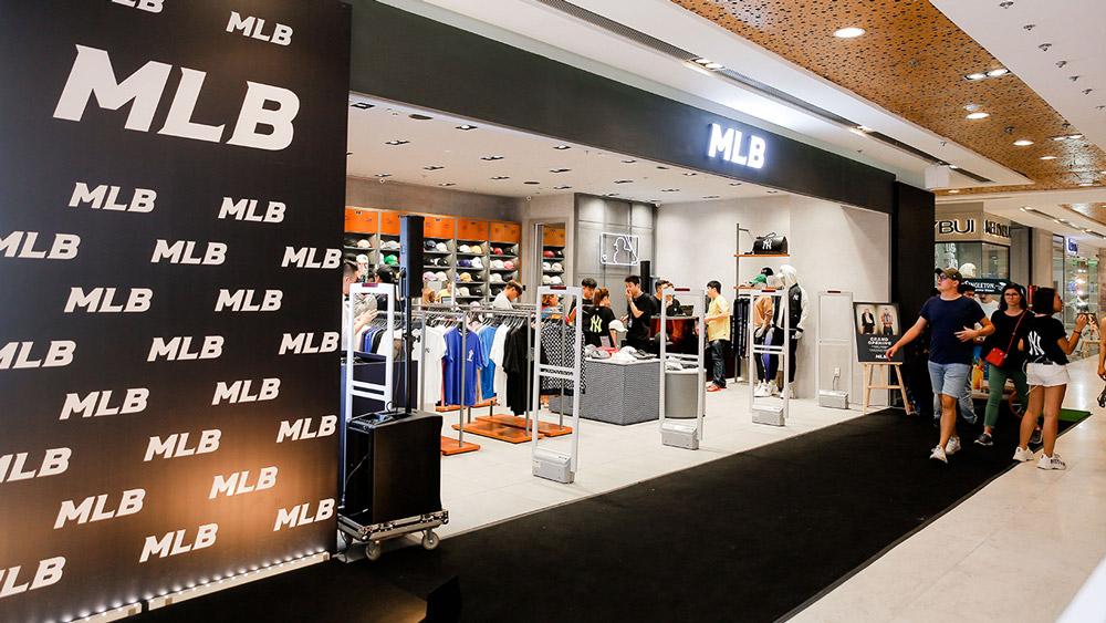 shop giày mlb tphcm