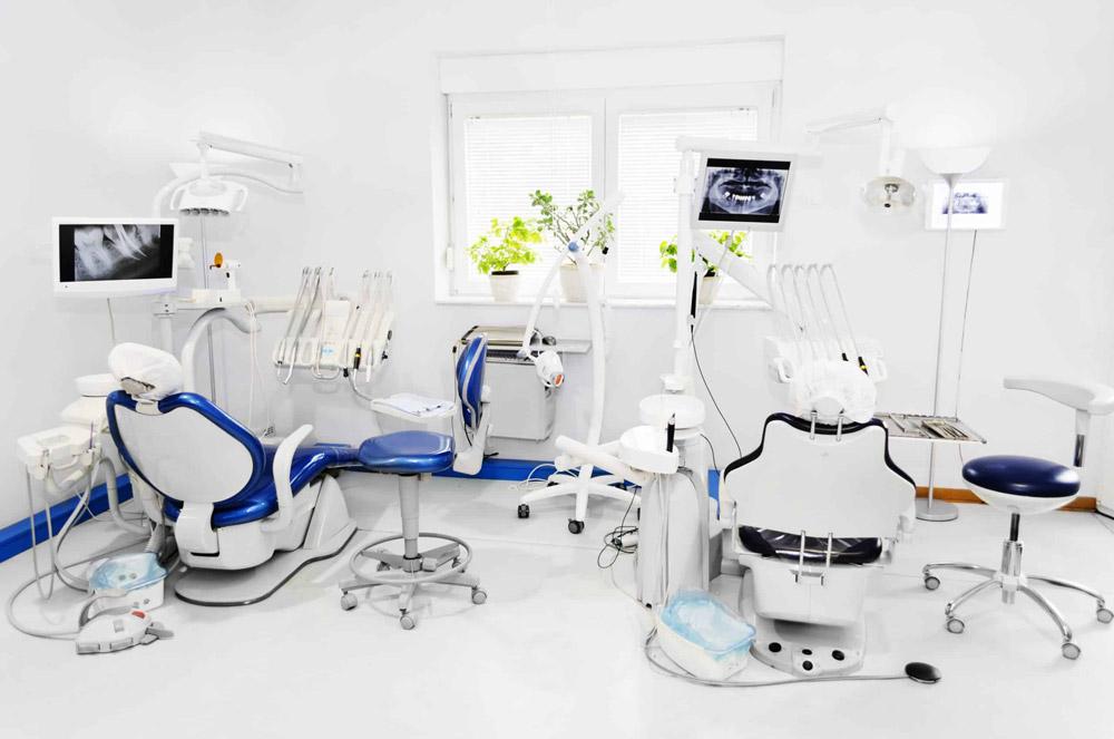 bệnh viện răng hàm mặt hải phòng