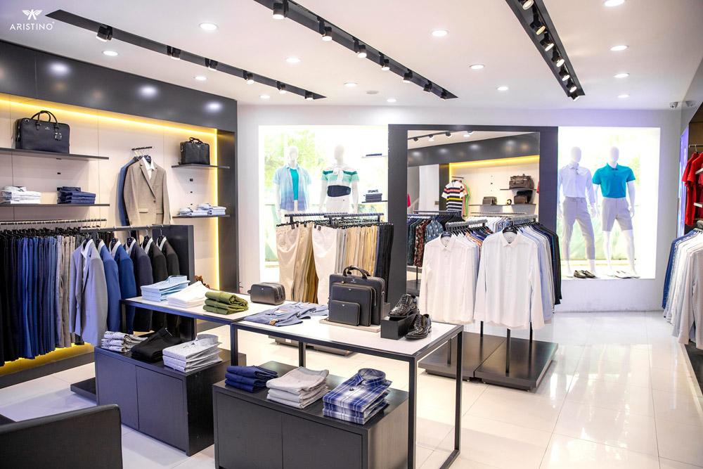 shop quần áo nam đà nẵng