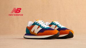 giày new balance
